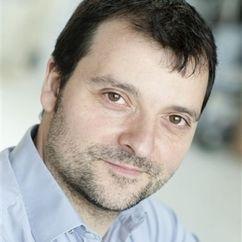 Eric Mariotto Image