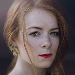 Alice D'Hauwe Image