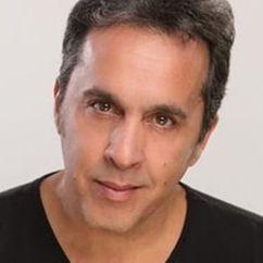 Iván Tamayo Image