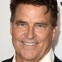 Ted McGinley Image