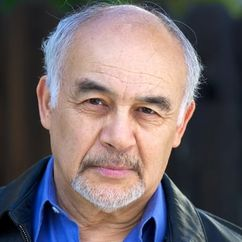 Tony Perez Image