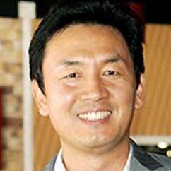 Cha Kwang-Soo Image