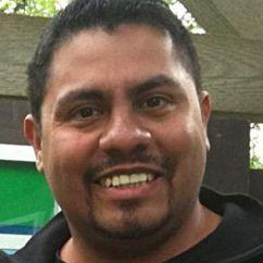 Gabriel Medina Image