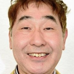 Yoshikazu Ebisu Image