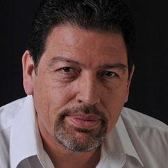 Louis Arcella Image