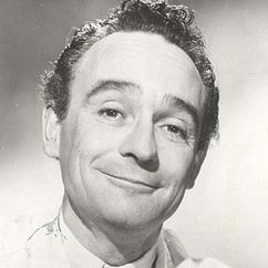 Kenneth Connor Image