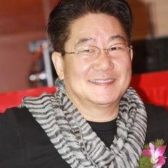 Kirk Wong Image