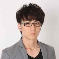 Takuya Masumoto Image