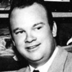 Tex Avery Image
