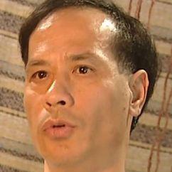 Benny Lai Keung-Kuen Image