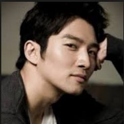 Joo Ah-sung Image