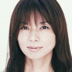 Tomoko Yamaguchi Image