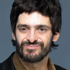 Júlio Machado Image