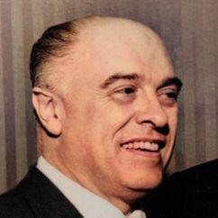 Carlo Ponti Image