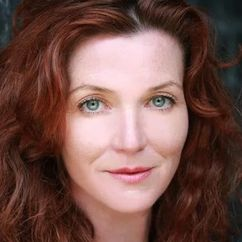Michelle Fairley Image