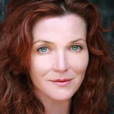 Michelle Fairley Image