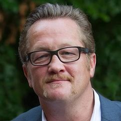 Christian Stolte Image