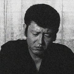 Ikki Kajiwara Image