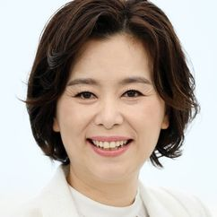 Chang Hyae-jin Image
