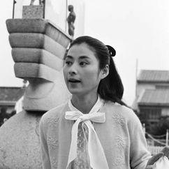 Masayo Banri Image
