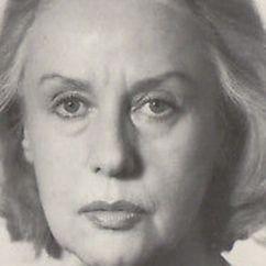 Doris Schade Image