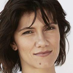 Elisa Toffoli Image