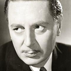 Reginald Gardiner Image