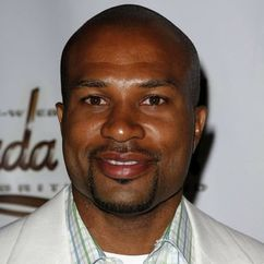 Derek Fisher Image