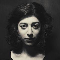 Severina Špakovska Image
