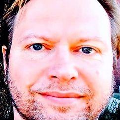 Alexander Emmert Image