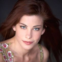 Brooke Satchwell Image