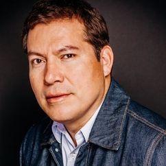 Julio Cedillo Image