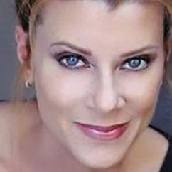 Edie Mirman Image