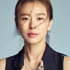Ye Ji-won Image