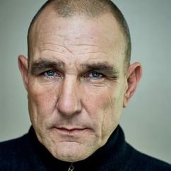 Vinnie Jones Image