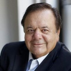 Paul Sorvino Image