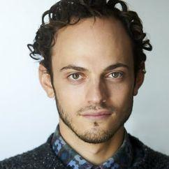Evan Stern Image