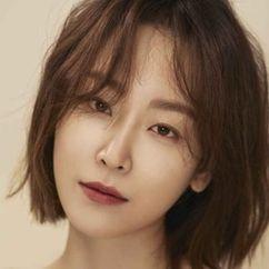 Seo Hyun-jin Image