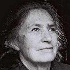 Danièle Huillet Image