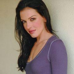 Gina Mari Image