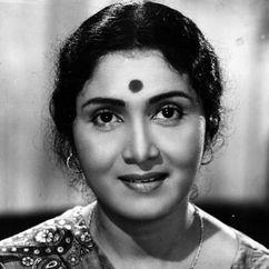 Sulochana Latkar Image