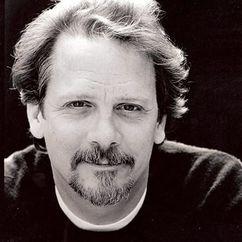 Keith Szarabajka Image
