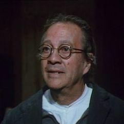 José Vivó Image