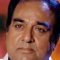 Vikas Anand Image