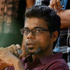 Sameer Thahir Image
