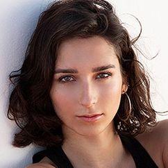 Lola Rodríguez Image