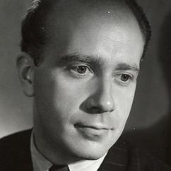 Jacques Galland Image