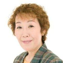 Hiroko Maruyama Image