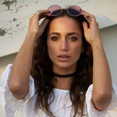Cristina Pelliccia Image