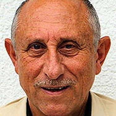 Angelo Pellegrino Image